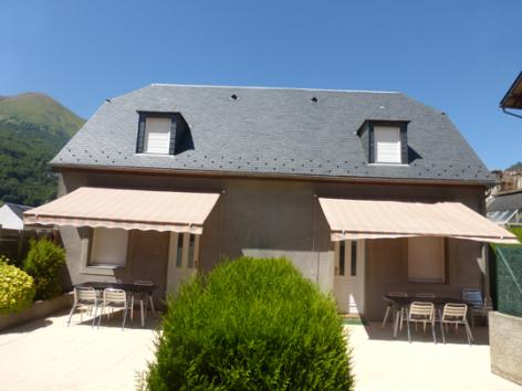 1-terrasse-gaye-esquiezesere-HautesPyrenees-2.jpg