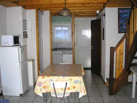 0-Location-appartement-hautes-pyrenees-HLOMIP065FS00BVV-g.jpg