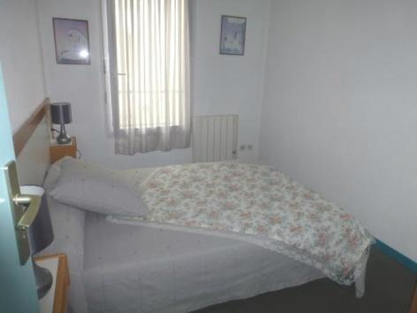 8-bello-chambre-2.jpg