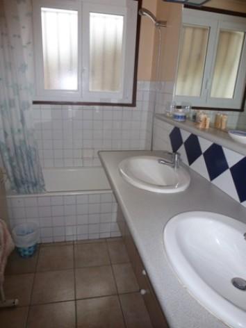 4-N--1-salle-de-bains.jpg