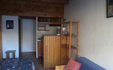4-cuisine-beaume-viella-HautesPyrenees.jpg