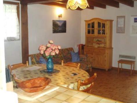 0-Location-maison-et-villa-hautes-pyrenees-HLOMIP065FS00BWU-g.jpg