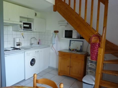 1-Location-appartement-hautes-pyrenees-HLOMIP065FS00C13-g1.jpg