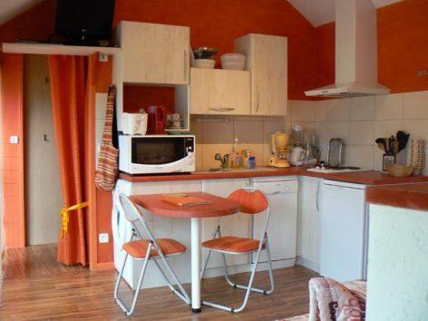 0-Location-appartement-hautes-pyrenees-HLOMIP065FS00C5B-g1.jpg