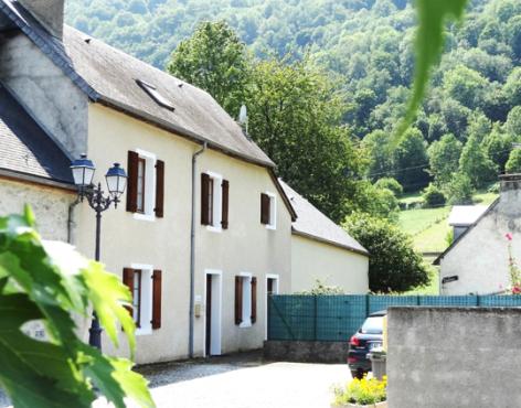 0-maison-destrade-sassis-HautesPyrenees.jpg