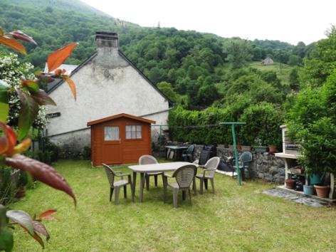 5-jardin1-destrade-sassis-HautesPyrenees.jpg