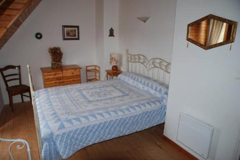 2-Chambre-4.jpg