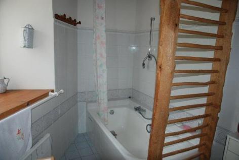 3-Salle-de-bains-26.jpg