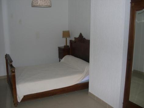 2-VLG314---Maison-Mme-Arne---chambre.jpg