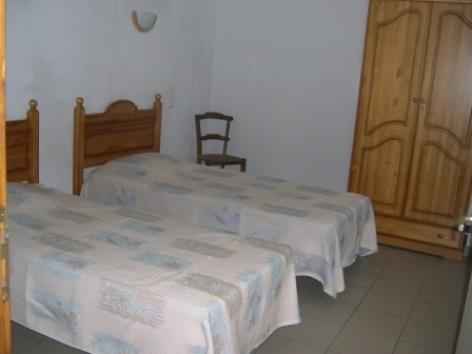 2-VLG314---Maison-Mme-Arne---chambre2.jpg