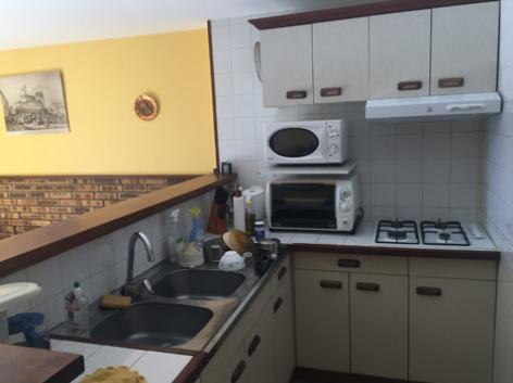 6-cuisine-trescazes-sazos-HautesPyrenees.jpg