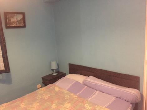 7-chambre-trescazes-sazos-HautesPyrenees.jpg