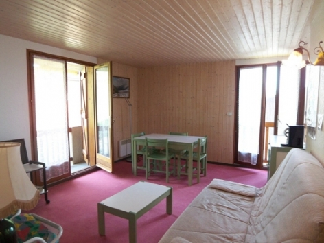 5-Location-appartement-hautes-pyrenees-HLOMIP065FS00C2G-g1.jpg