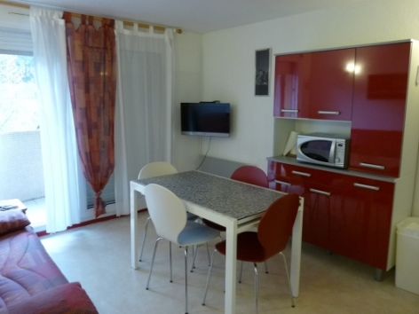 0-Location-appartement-hautes-pyrenees-HLOMIP065FS00C3A-g1.jpg