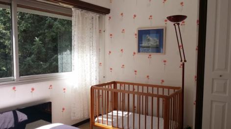 3-chambre-valsesia-bareges-HautesPyrenees.jpg