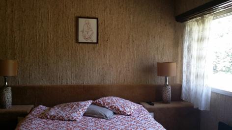 4-chambre2-valsesia-bareges-HautesPyrenees.jpg