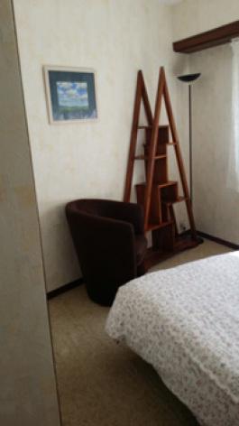 5-chambre3-valsesia-bareges-HautesPyrenees.jpg
