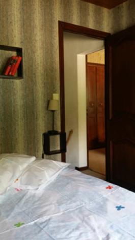 9-chambre4-valsesia-bareges-HautesPyrenees.jpg