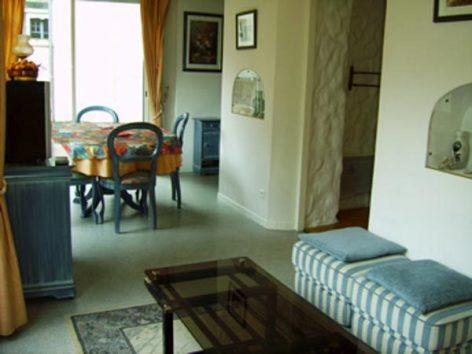 0-Location-appartement-hautes-pyrenees-HLOMIP065FS00C41-g.jpg