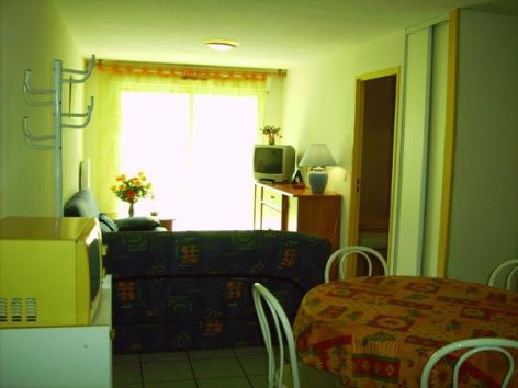 0-Location-appartement-hautes-pyrenees-HLOMIP065FS00C4G-g.jpg