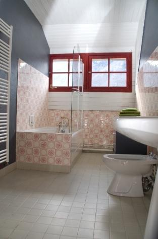 13-salle-de-bain-2-WEB-2.jpg
