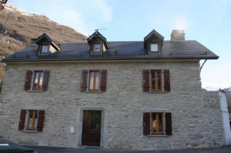0-Location-maison-et-villa-hautes-pyrenees-HLOMIP065FS00C5H-g.jpg