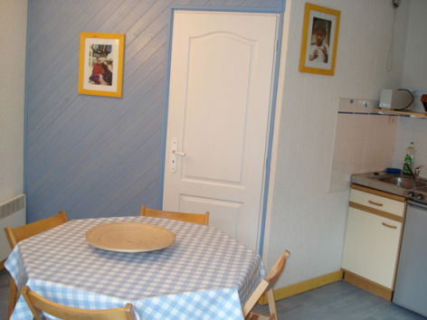 3-sejour3-luzarraga-bareges-HautesPyrenees.jpg
