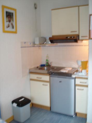 6-cuisine-luzarraga-bareges-HautesPyrenees.jpg