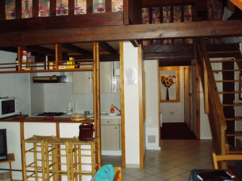 1-couloir-cuisine--Copier-.jpg