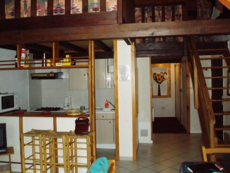 2-couloir-cuisine--Copier-.jpg