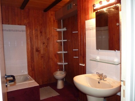 8-Salle-de-bain-independante--Copier-.JPG
