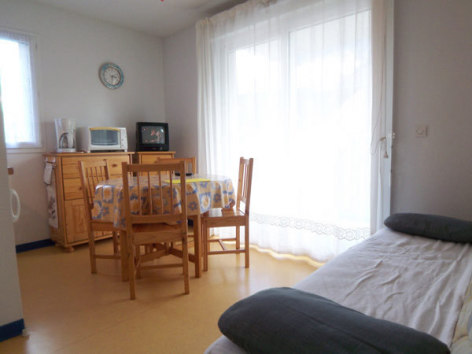 0-Location-appartement-hautes-pyrenees-HLOMIP065FS00C66-g.jpg