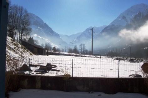 1-vue-d-hiver-SIT.jpg