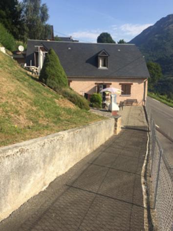 10-exterieur2-trescazes-sazos-HautesPyrenees-3.jpg