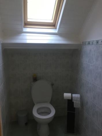 13-WC-trescazes-sazos-HautesPyrenees-2.jpg