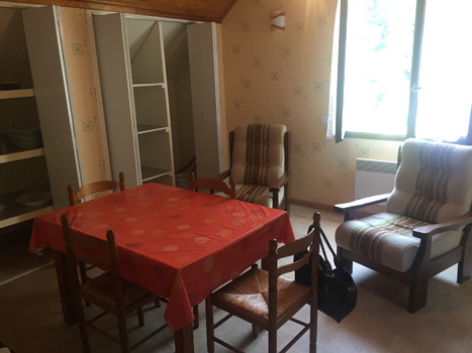 2-salon2-trescazes-sazos-HautesPyrenees-2.jpg