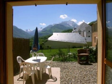 3-MVA17---Appt-Mr-Fournier---terrasse.jpg