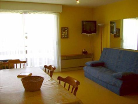 0-Location-appartement-hautes-pyrenees-HLOMIP065FS00C74-g3.jpg