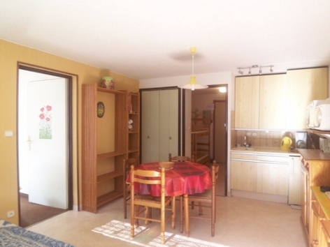 0-Location-appartement-hautes-pyrenees-HLOMIP065FS00C79-g.jpg