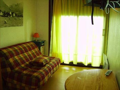 0-Location-appartement-hautes-pyrenees-HLOMIP065FS00C7H-g.jpg