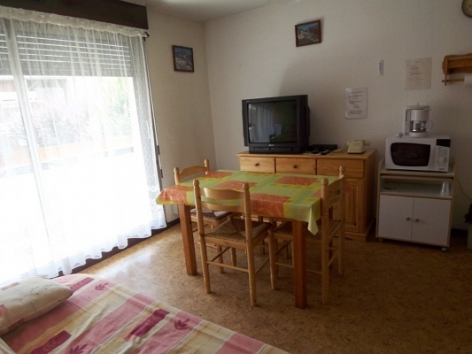 0-Location-appartement-hautes-pyrenees-HLOMIP065FS00C7I-g.jpg