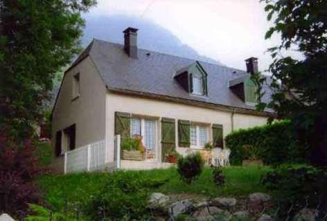 0-Location-chalet-hautes-pyrenees-HLOMIP065FS00C7T-g.jpg