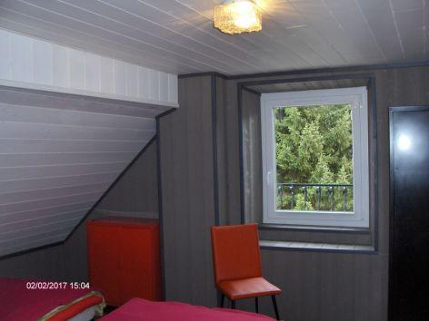 2-BAREILLES-Roger-Maison-.jpg