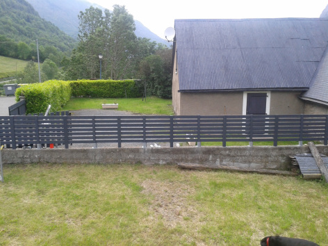 7-SIT-Bareillies-R-Hautes-Pyrenees--17-.jpg