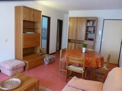 0-Location-appartement-hautes-pyrenees-HLOMIP065FS00C86-g1.jpg