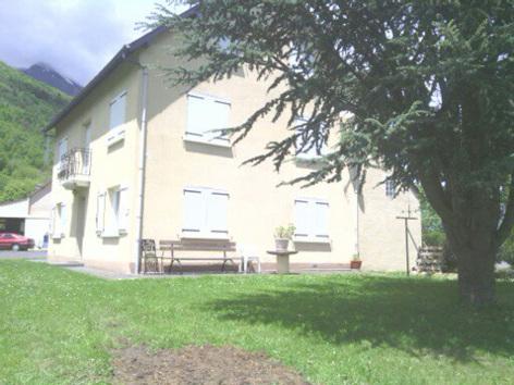 0-SIT-Bareillies-R-Hautes-Pyrenees--14-.jpg