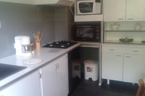 2-BAREILLES-Roger-Appartement--Cuisine.jpg