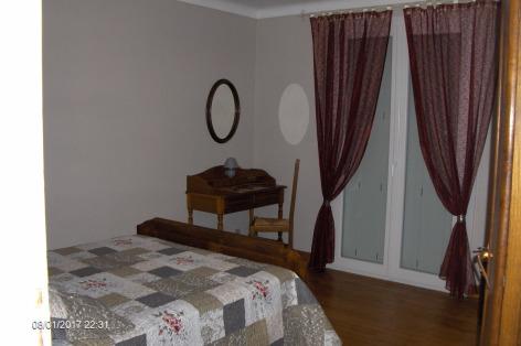 2-BAREILLES-Roger-Appartement-Chambre-2.jpg