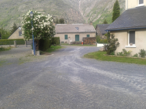 6-SIT-Bareillies-R-Hautes-Pyrenees--11-.jpg