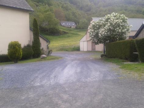 7-SIT-Bareillies-R-Hautes-Pyrenees--12-.jpg